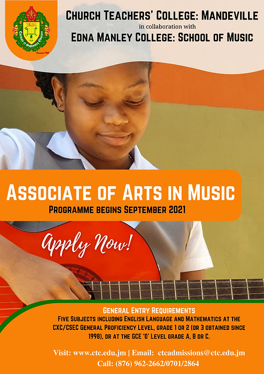 Associate of Arts in Music.png