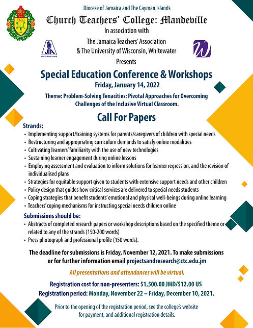 Special Ed. 2022 Call For Papers Flyer.jpg