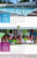 CTC 2020 Calendar.jpg