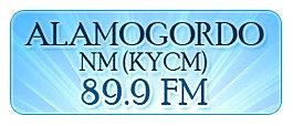 Alamogordo