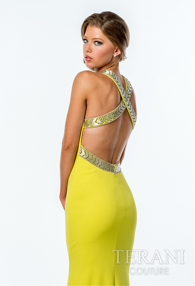 Apropos Prom Dresses In Amsterdam Ny - Homecoming Prom Dresses