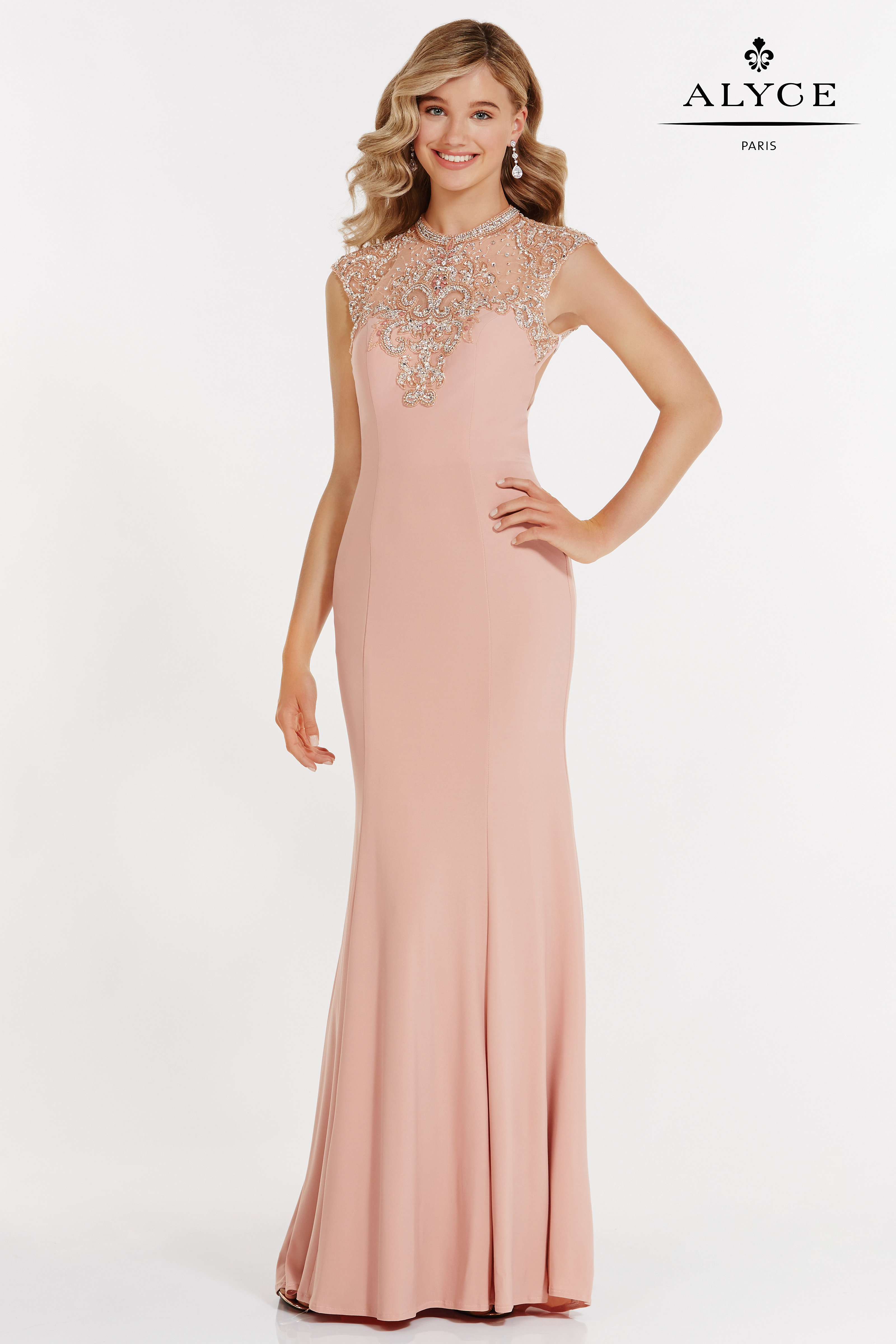 military ball gowns for teenagers