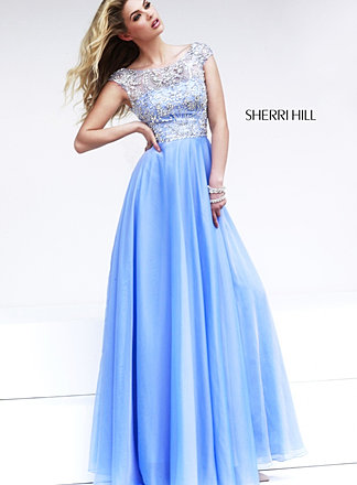 Sell Used Prom Dresses Albany Ny - Discount Evening Dresses