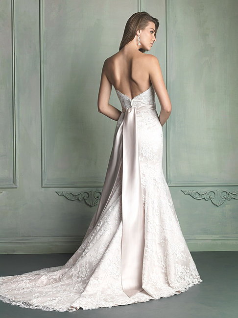 Bridal Gowns Albany Ny : Apropos prom and bridal albany ny gowns