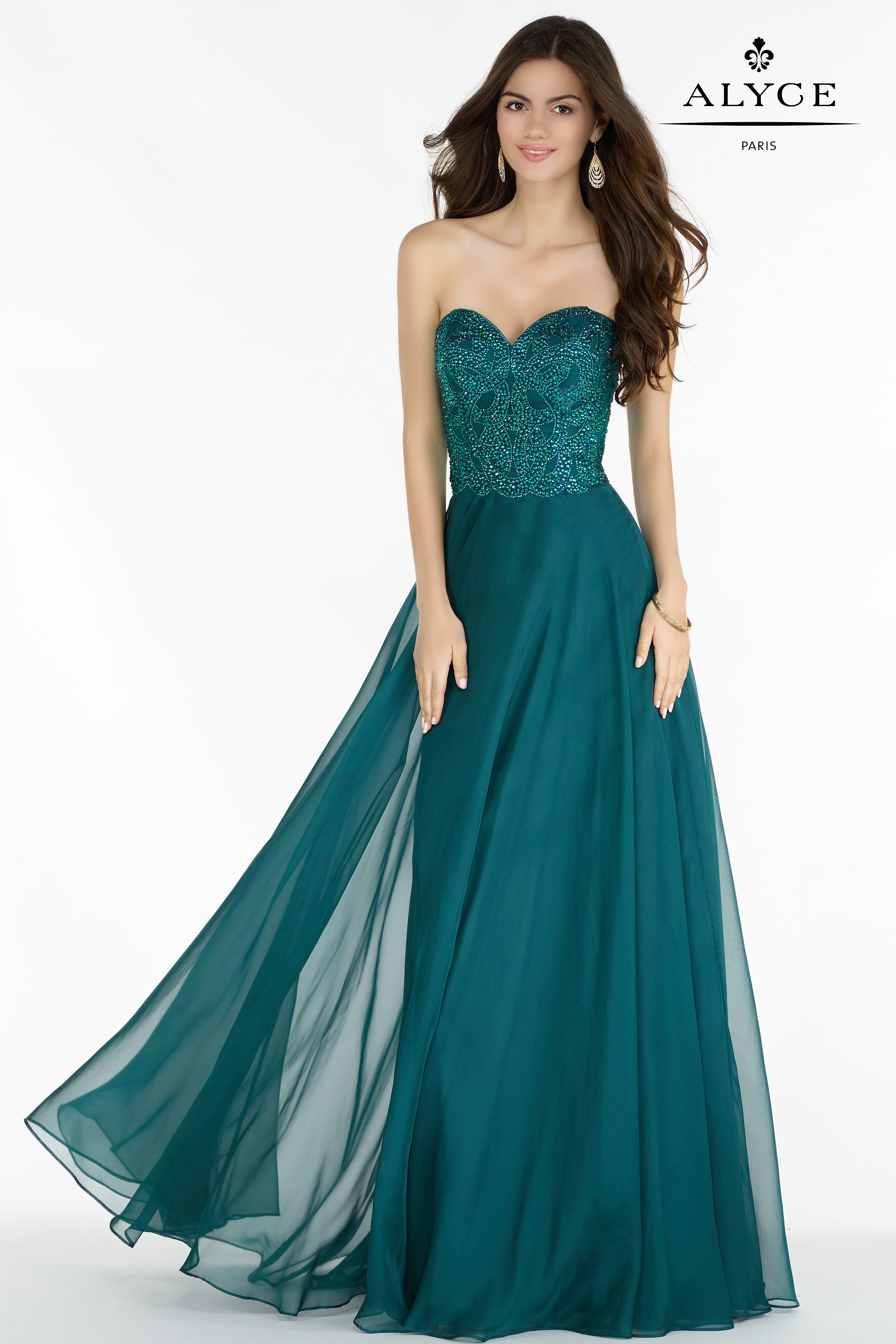 Attractive Prom Dresses In Albany Ny Pictures - Wedding Dress Ideas ...