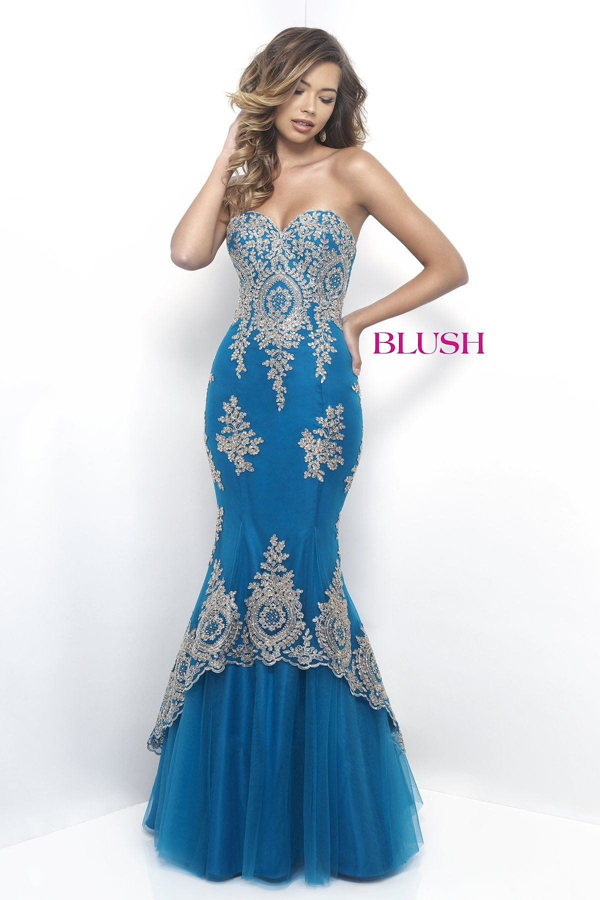 Apropos Prom and Bridal | Shop Prom and Evening Dresses | Albany NY