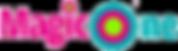 logo_v5 (1).png