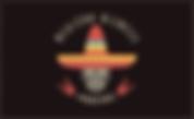 LogoBuntareRo.png