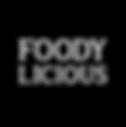 Foodylicious-Logo.png