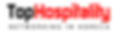 logo TOPHOSPITALITY 2014.png