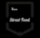 streetfood_logo.png