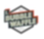 logo i, Bubble Waffle -1.png
