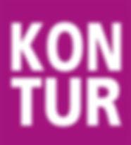 Kon-Tur LOGO_MAIL.jpg