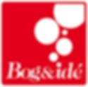 4.BOG_IDE_logo.png