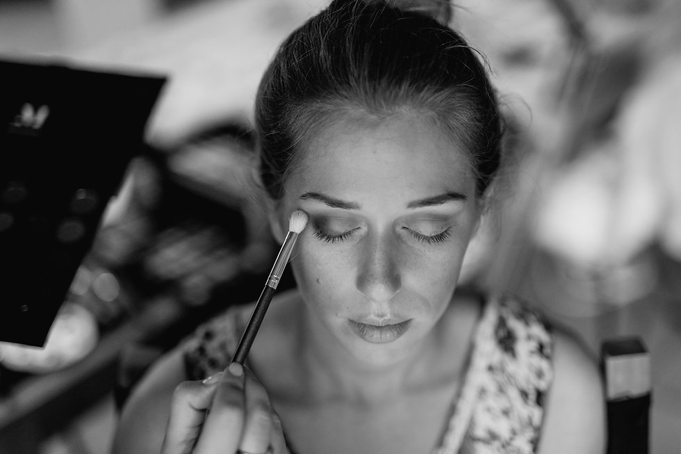 julien-marchione-photographe-mariage-jus