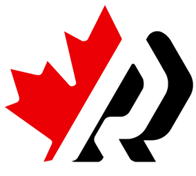 RipNRide_Logo.png