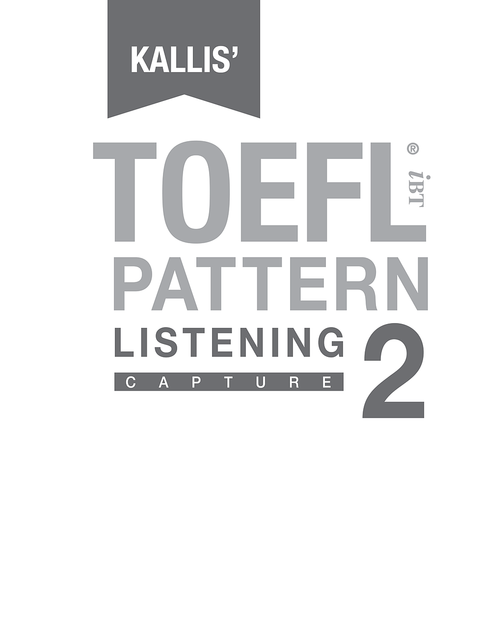 toefl listening Skills you will need for toefl listening first things first, you need to know what to work on when preparing for the toefl listening section these are the skills that will help you to succeed.