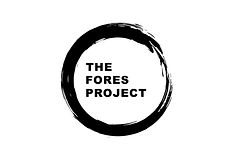 TheForesProject_Logo_Final.jpg