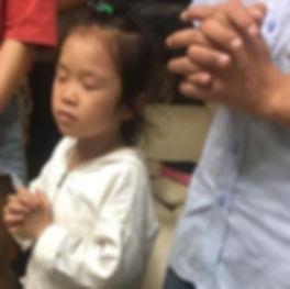 china child.jpg