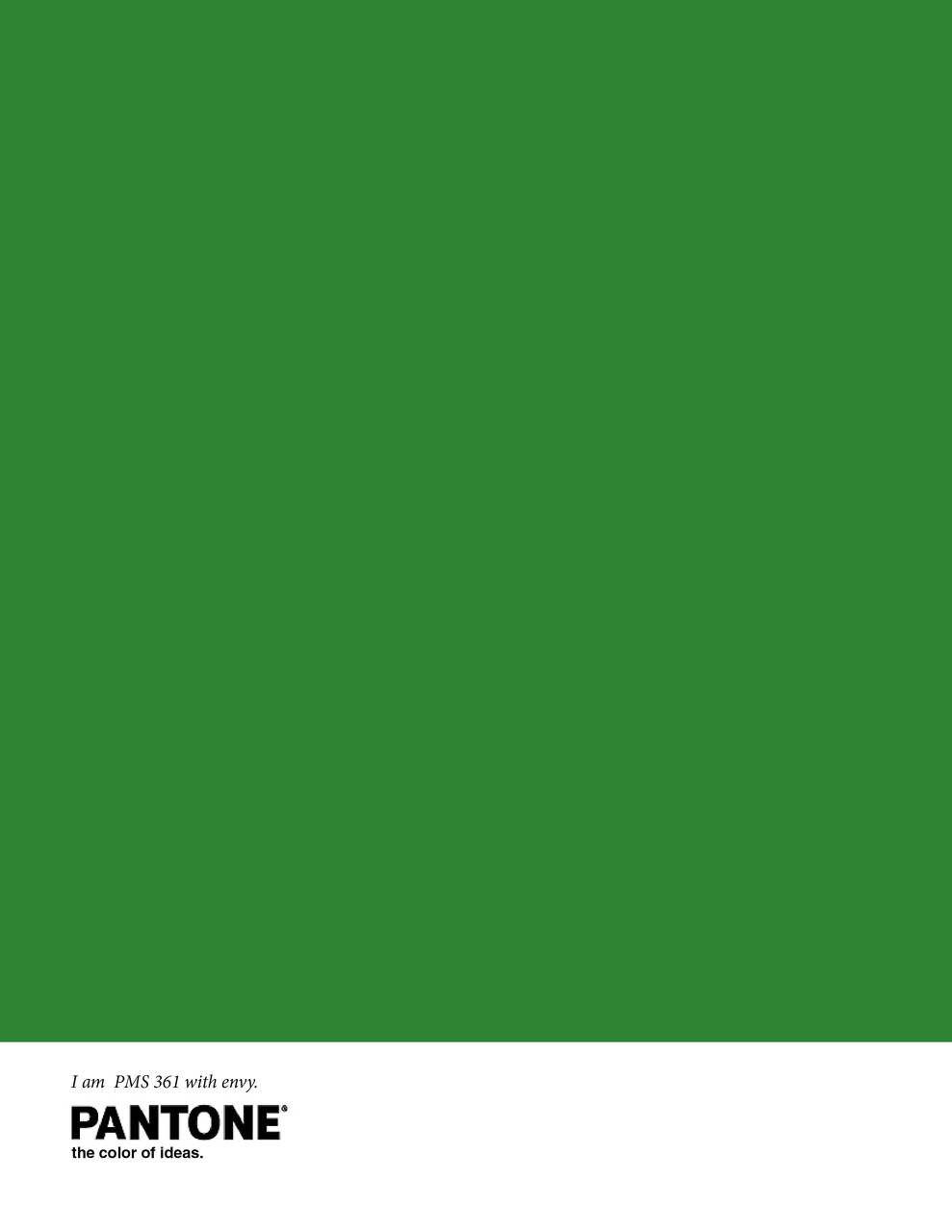 wix   portfolio created by jbonsanti based on blank website