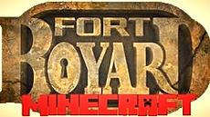 [Sujet Unique] Minecraft (Fort Boyard et autres émissions) - Page 26 105b33_5829e1ff54144c69acb791d79bf209e8.jpg_srz_p_230_129_75_22_0.50_1.20_0