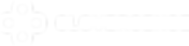 CloverSense Technology Inc. (CTI) Logo