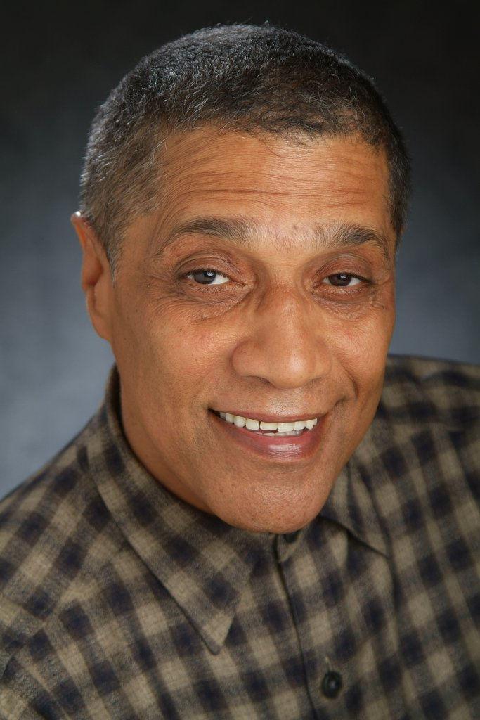 Otis Young SMith   Wix.com