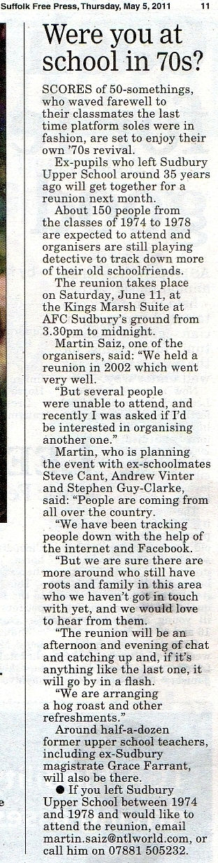 Reunion Article in Suffolk Free Press.jpg