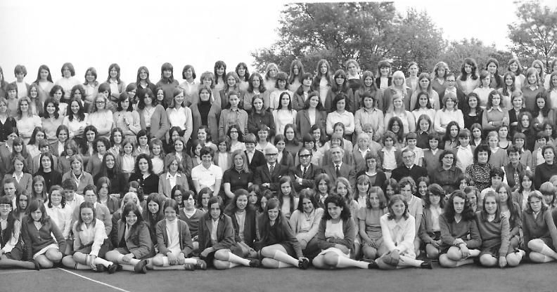 Sudbury Girls High Photo2
