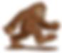 Copy of Senestraro Sasquatch full-body f