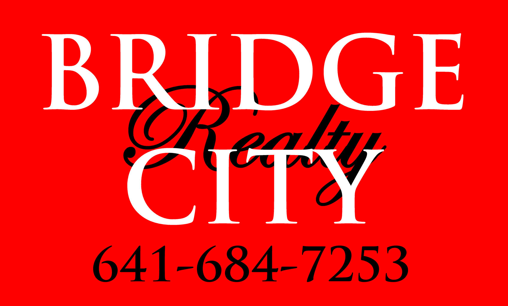 Bridge City Realty Inc.