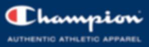 Champion Authentic Athletic Apparel