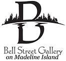 Bell St-Logo lrg.jpg