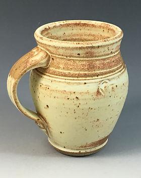 John Mayers mug.JPG