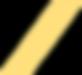 yellow swoosh.png