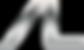 A&L_Logo_RGB_Black_Type_edited_edited.pn