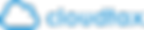 cloudtax-blue (1).png