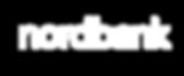 nordbank-logo_hvit.png