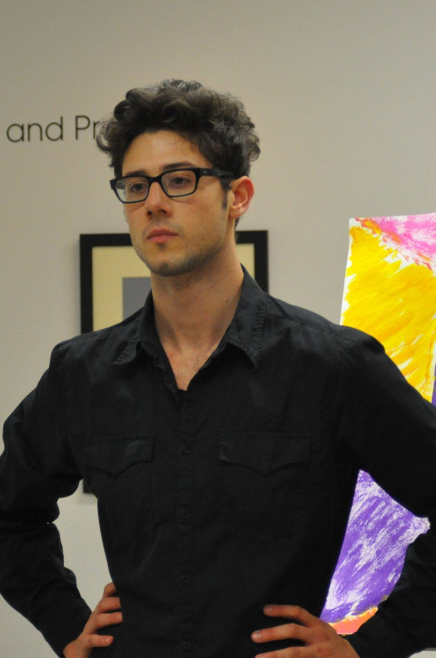 hale appleman gif tumblrhale appleman gif, hale appleman height, hale appleman википедия, hale appleman twitter, hale appleman snapchat, hale appleman wiki, hale appleman photoshoot, hale appleman vk, hale appleman eliot waugh, hale appleman gif tumblr, hale appleman the magicians, hale appleman sing, hale appleman instagram, hale appleman facebook, hale appleman looks like