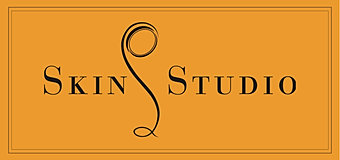The Skin Studio New Orleans logo