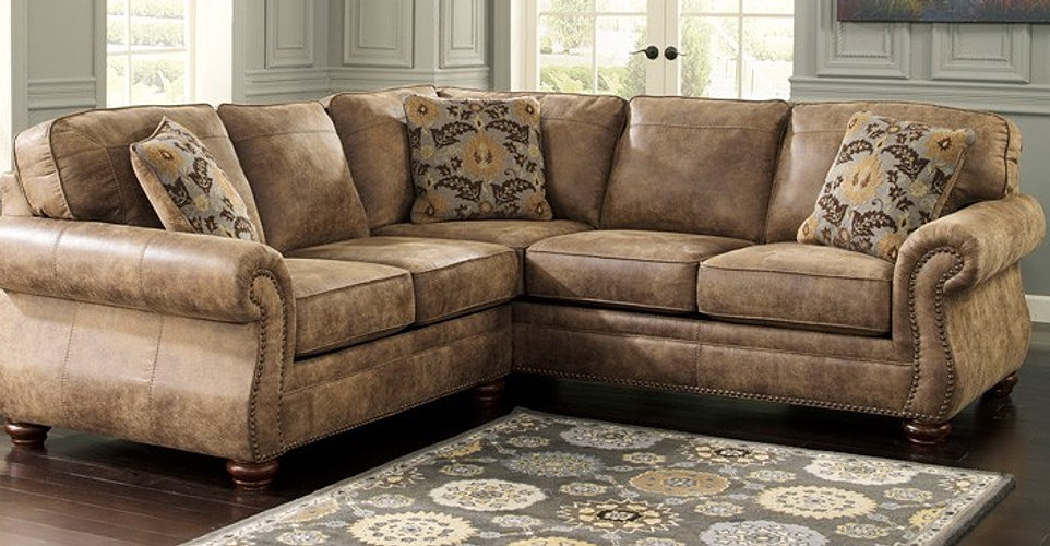Discounted Furniture Utah