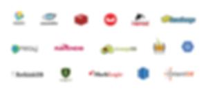 logos-banner-1.png