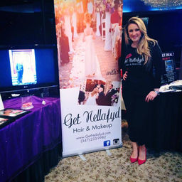 ... bridal show hosted by A Bridal Affair To Remember Free Bridal Fashion
