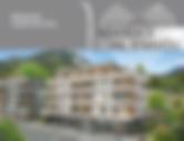 Vignette plan de vente Val d'Anjou - Ini