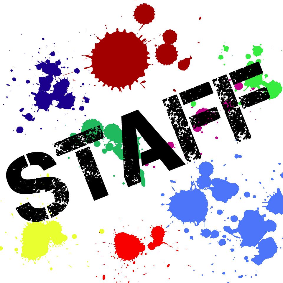 nrccs staff