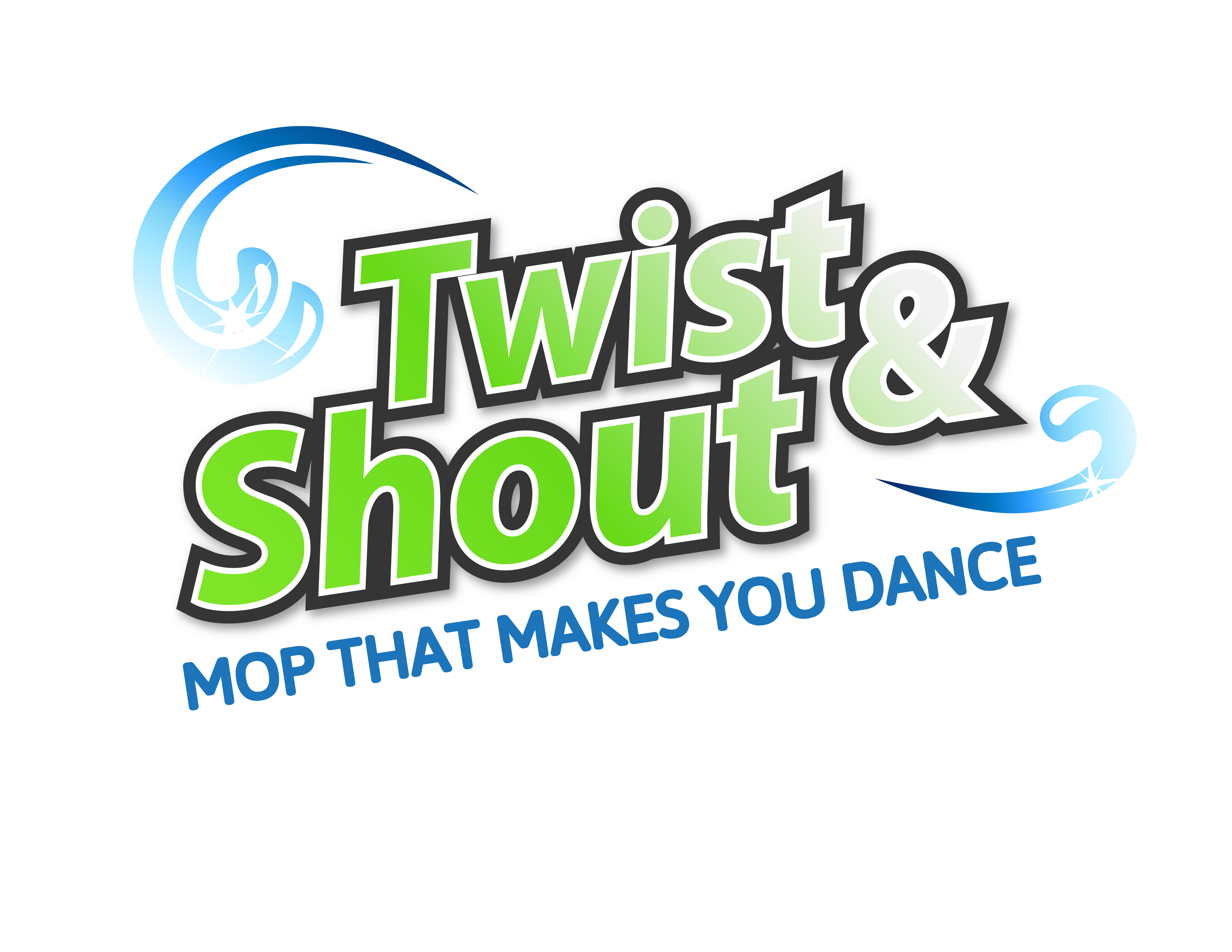 Twist and shout mop review - Twist And Shout Mop Review 36
