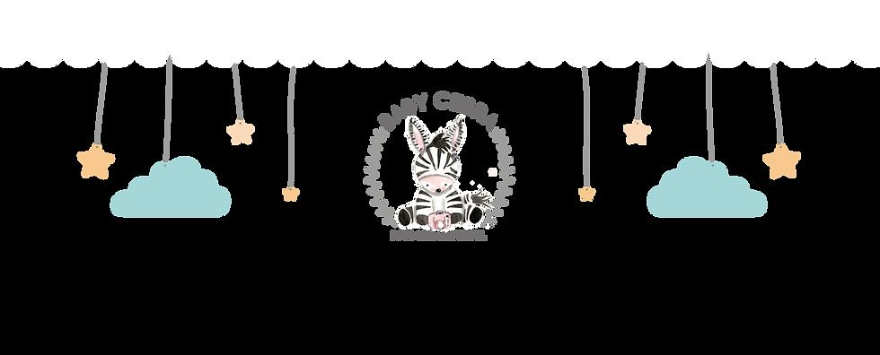baby cebra rosario fotografa para bebs y nios souvenirs productos infantiles
