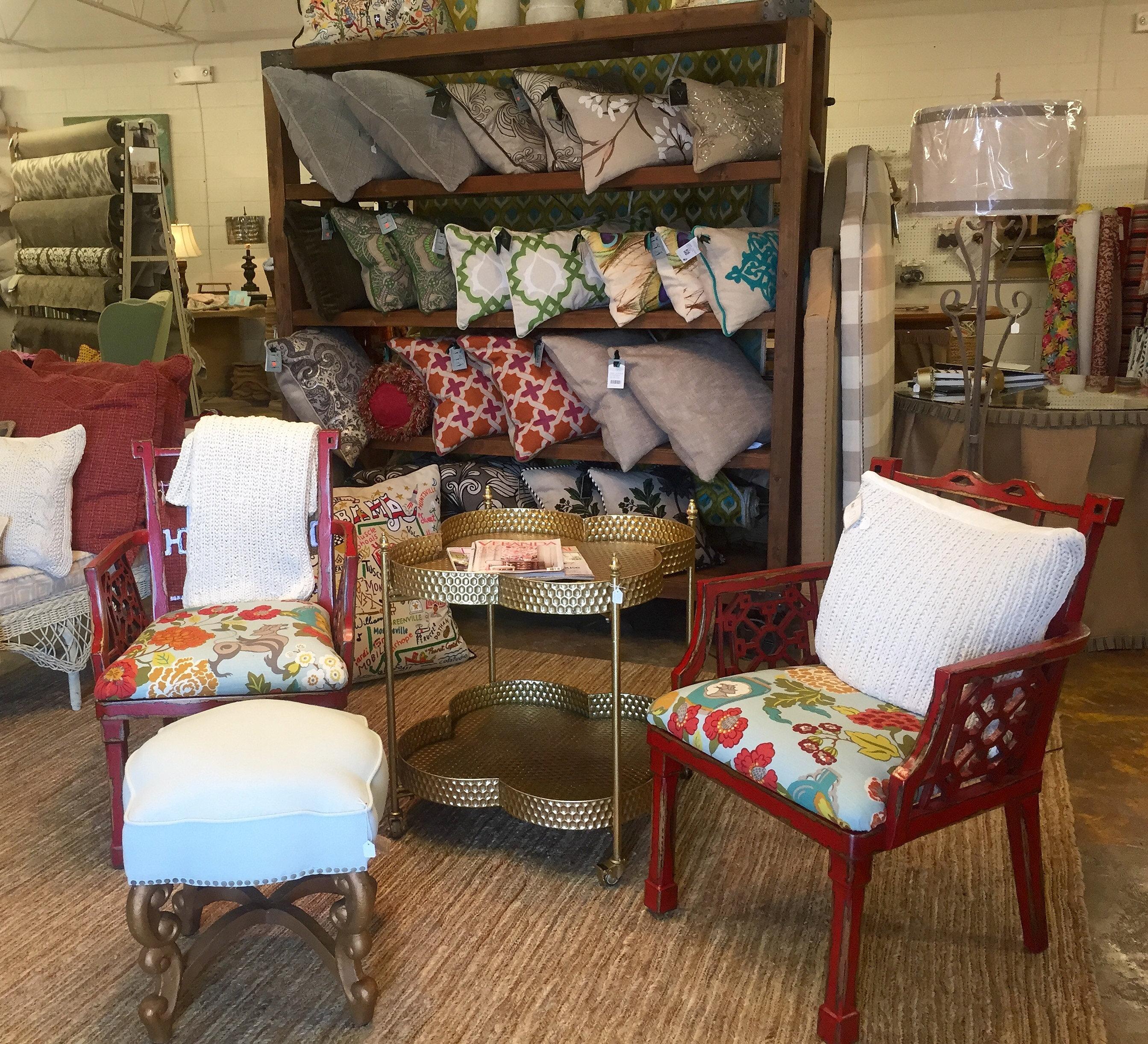 the chameleon fabrics and interiors bca living room furniture
