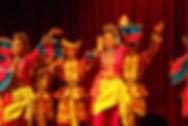 malaysian-traditional-dance-in-matic.jpg
