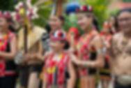 Gawai-3176.jpg